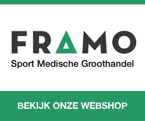 Vingertoppleister bestel nu voordelig en snel op www.framo.nl